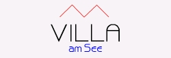 Logo villa_am_see